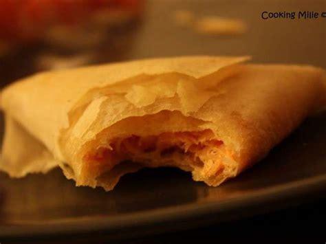pate feuilletee saumon fume boursin 28 images mini croissants au boursin et au saumon fum
