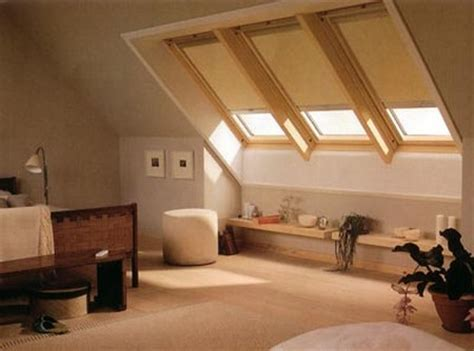 converting attic to master suite how to gain low cost usable space the attic idea