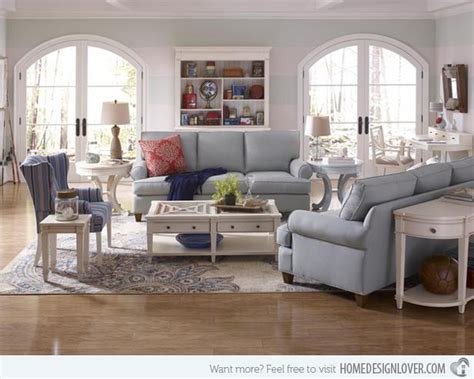 different living room styles a collection of 15 pictures of living rooms in different 6704