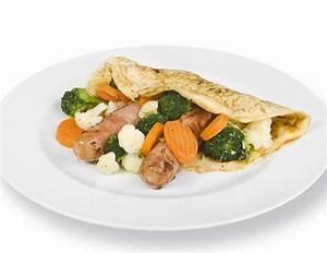Omelette Mit Gemüse : bernerw rstel omelette mit gem se rezept ~ Lizthompson.info Haus und Dekorationen