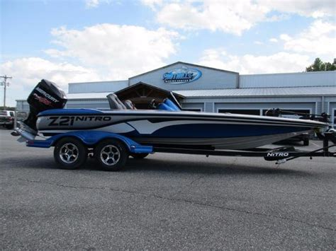 Performance Boats For Sale In Nc by Boats For Sale In Morganton Carolina
