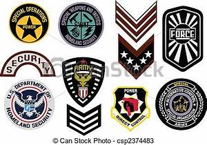 Clip Art for Military Symbol Clipart | ClipArtHut - Free ...