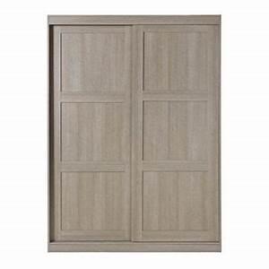 Porte De Placard Castorama : portes de placard castorama ~ Dailycaller-alerts.com Idées de Décoration