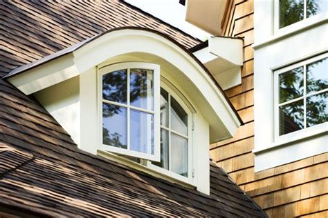 Eyebrow Dormer by Eyebrow Dormer Window Architectural Details That Delight