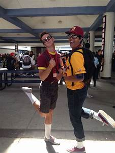 Nerd Day Outfit For Guys c | The Adventures of Zaidan | Pinterest