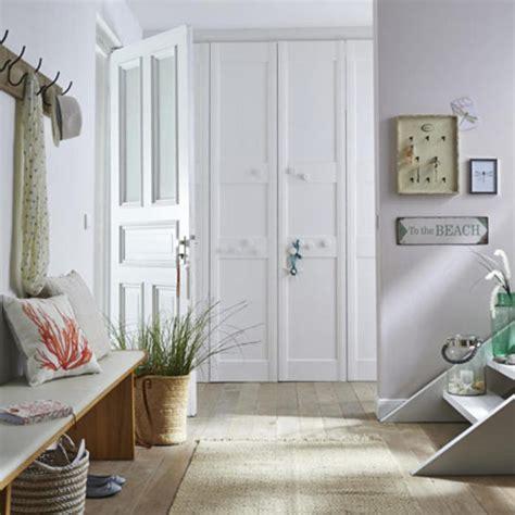 Flur Ideen Für Den Eingangsraum Mit Treppe by Lofty Idea Flur Einrichten Ideen Melian Ie