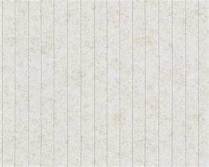 Tapeten mit streifen hause deko ideen for Balkon teppich mit tapeten kaufen online