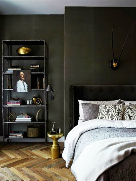 New York Loft Live It Style by Bringing New York Loft Style Into The Bedroom