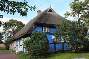 Ferienhaus Usedom Mieten : ein ferienhaus mit hund auf usedom mieten ~ Eleganceandgraceweddings.com Haus und Dekorationen