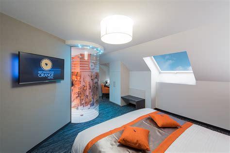 hotel bruxelles dans la chambre frais hotel avec dans la chambre belgique ravizh com