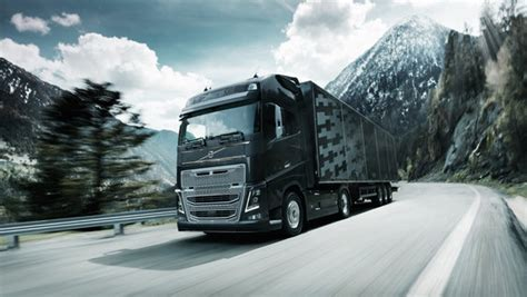 real volvo fh  sound  ets mods euro truck