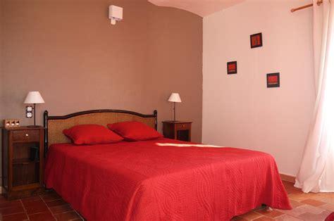 chambre d hotes calvi corse chambre hôtes de charme calenzana maison hôtes calvi a