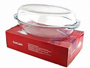 Auflaufform Glas Mit Deckel Eckig : backform glas auflaufform mit glasdeckel oval servierform ebay ~ Markanthonyermac.com Haus und Dekorationen