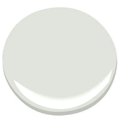 horizon 1478 paint benjamin moore horizon paint color