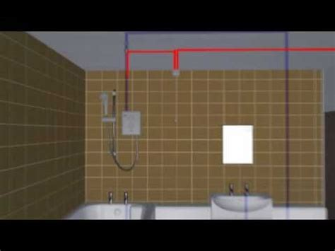 pull chain toilet electric showers quot electrical requirements for electric
