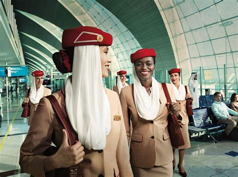 Fly Emirates Careers Cabin Crew by Flying Emirates Class Be To Your Crew