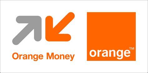 transfert d argent la bceao enferme orange money dans le cfa renapta