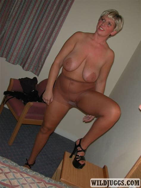 Fat Old In Pantyhose 26 New Sex Pics Comments 4