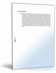 Rechnung Ausstellen Englisch : proforma rechnung muster zum download ~ Themetempest.com Abrechnung