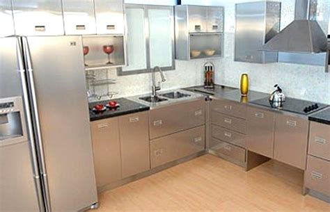 metal kitchen cabinets ikea staggering metal kitchen cabinets ikea simple kitchens