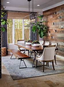 A, Wood, Accent, Wall, Adds, Texture, Warmth, Style, And, Interest, To, A, Room