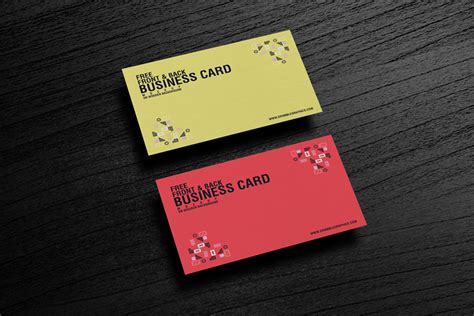 Free Texture Business Card Mockup Placing On Wooden Background Business Card Size Illustrator Mm Indesign Data Merge Printing In Japan Japanese Job Search Example Visiting Images Design Make Update Esso Account Information