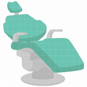 Dentist Chair Clip Art (19+)