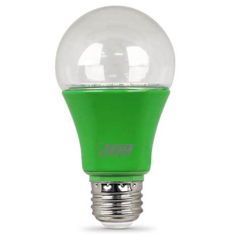 grow light grow lights feit electric