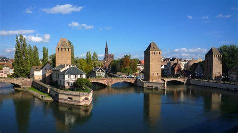 europa park in strasbourg nemčija francija
