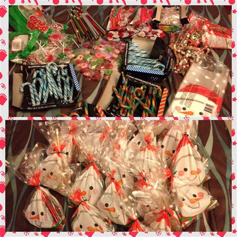 Candy hemphill christmas, ernie haase. Candy Hemphill Christmas Daughter : Candy Hemphill Christmas - No Turning Back (1999) lyrics ...