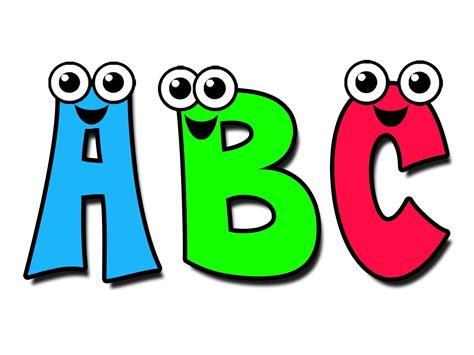 german alphabet   pronunciation plan  germany