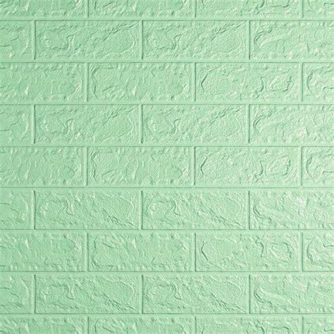 background warna hijau pastel polos apalagi bila yang