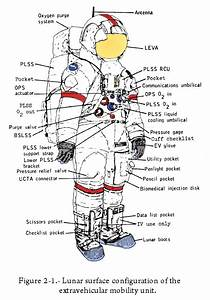 space suit diagram page 2 pics about space With space suit diagram