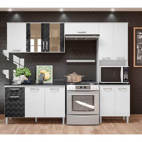 Favatex Kit Cocina Phoenix Falabella com