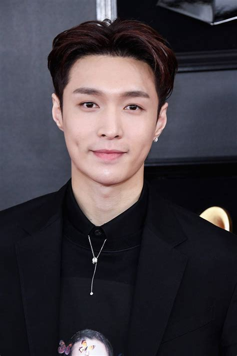 lay zhang thinks  hm collaboration  super