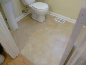 small bathroom floor ideas small bathroom floor ideas large and beautiful photos photo to select small bathroom floor