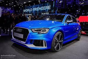 Audi Paris 17 : audi rs3 noir audi rs3 sportback 8v 26 octobre 2015 autogespot audi rs3 sportback 8v 24 juin ~ Medecine-chirurgie-esthetiques.com Avis de Voitures
