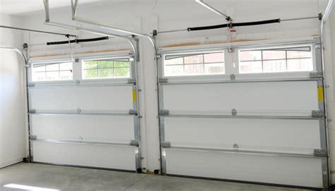 Garage Door Blog  Part 2