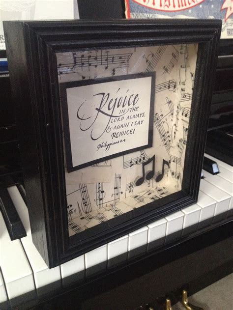 Best 25 Music Gifts Ideas On Pinterest Music Teacher Gifts Musical