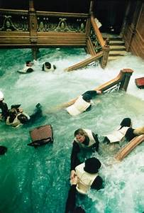 88 best images about Titanic on Pinterest | Turkish bath ...