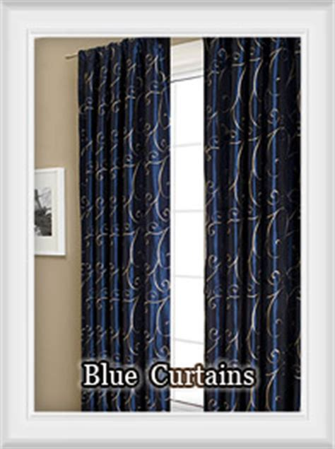 curtains  color bestwindowtreatmentscom