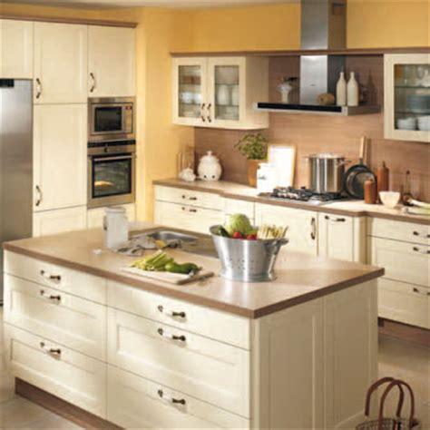 Quincaillerie Cuisine - décoration quincaillerie meuble cuisine vitry sur seine