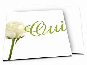 dessin faire part mariage gratuit With affiche chambre bébé avec faire part fleur mariage