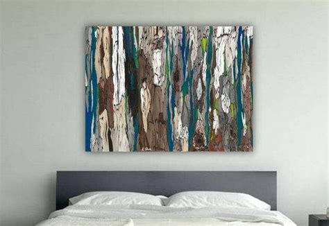 Gallery wall home decor wall memory wall brown walls decor turner house wall spaces history wall. 20 Best Collection of Blue and Brown Canvas Wall Art   Wall Art Ideas