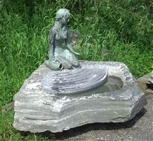 Steinbrunnen Für Den Garten : steinmetz vorarlberg lustenau brugger steine stein brunnen f r den garten aus ~ Bigdaddyawards.com Haus und Dekorationen