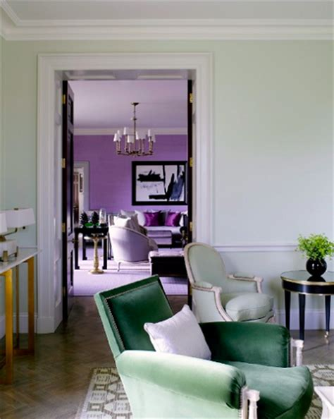 Color Scheme Of Mardi Gras Purple, Green, And Gold. Cozy White Living Room. How To Choose A Carpet For Living Room. Paris Living Room Decor. What Goes With Grey Walls Living Room. Living Room Club. Modern Center Table Designs For Living Room. Pics Of Contemporary Living Rooms. Wooden Arm Chairs Living Room