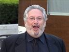 Harvey Fierstein's 'Torch Song' Ends Broadway Run Seven ...