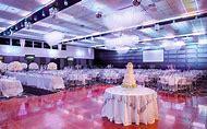Aria Banquet Hall Surrey