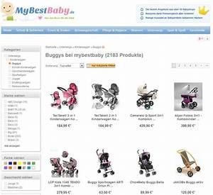 Warum Kann Ich Bei Amazon Nicht Auf Rechnung Bestellen : wo buggy auf rechnung online kaufen bestellen ~ Themetempest.com Abrechnung