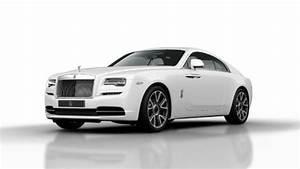 Rolls Royce Preis : rolls royce wraith price in uae new rolls royce wraith ~ Kayakingforconservation.com Haus und Dekorationen